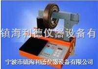 FY-RMD-720数控轴承加热器