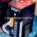 CPA101-220 CPA100-220控制模塊