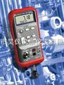 FLUKE718 EX 100G 毫安級過程鉗型表 FLUKE718 EX 100G