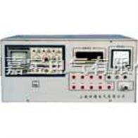 RZJ系列绕组匝间冲击耐电压试验仪
