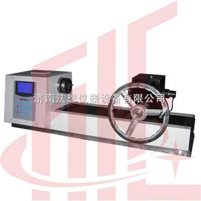 NJ-S50, NJ-S100, NJ-S200-电子式扭转试验机