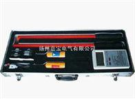WHX-Ⅱ高压无线核相检测仪