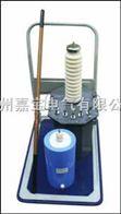 YDQ高压耐压机