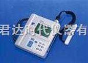 VM-53A超低频测振仪