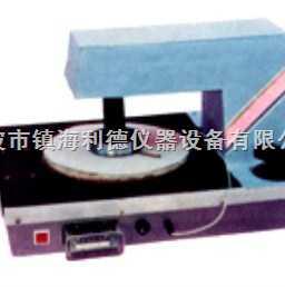 DKQ-5数控轴承加热器