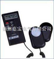TES1330A照度计