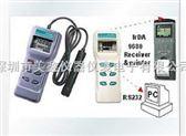 臺灣衡欣AZ8403溶氧儀,氧氣分析儀,溶氧計