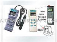 台湾衡欣AZ8403溶氧仪,氧气分析仪,溶氧计