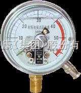 YTZ型-供应远传信号压力表