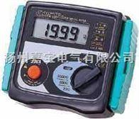 4116A/4118A回路阻抗测试仪