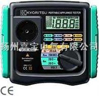 6200手持式测试仪