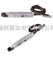 8112AC钳形电流适配器