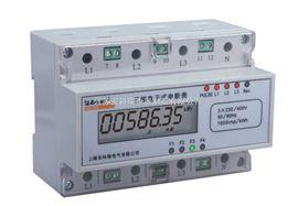 DDS1352终端电能计量表计