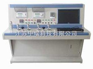 HR-YZ(J)-T系列自动化压力校验装置