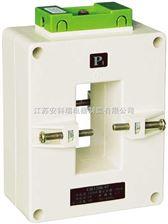 AKH-0.66/P低压保护型电流互感器