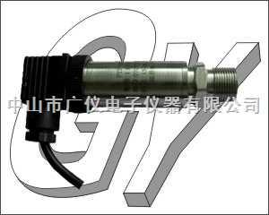 PTG708-正負壓力傳感器 正負壓壓力傳感器