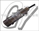 管道压力传感器 管道压力变送器