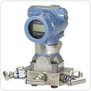 罗斯蒙特原装3051CG系列压力变送器