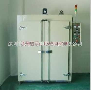 深圳无尘烤箱厂,无尘烘箱批发,洁净烤箱