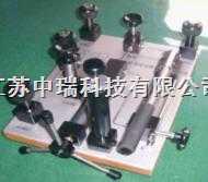 HR-100C-Y压力校验台