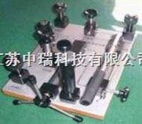 HR-100C-Y壓力校驗台