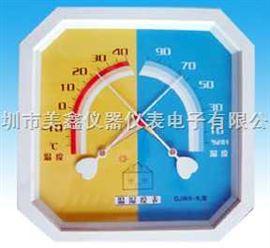 KTH-A1温湿度计,温湿度表,指针型温湿度计