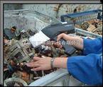 手持铜Cu合金快速检测仪,铜元素快速分析仪价格