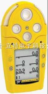 三合一氣體檢測儀GAMIC-3S-三合一氣體檢測儀GAMIC-3S