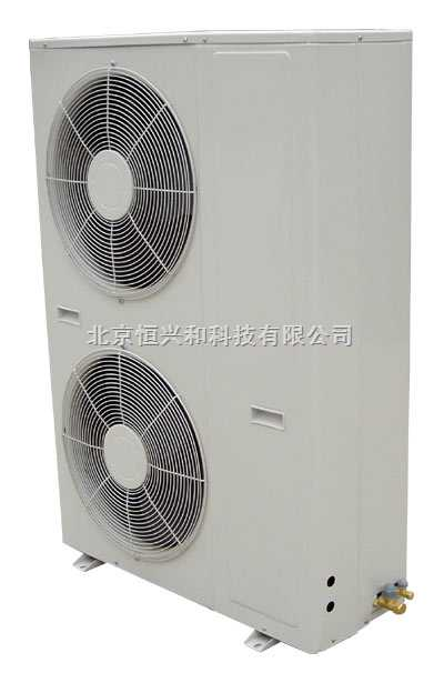 冷却循环水机(冷水机),冷冻机,制冷机
