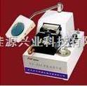 振动切片机KD-400