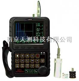 南京探傷儀|DUD950數字式超聲波探傷儀|探傷儀