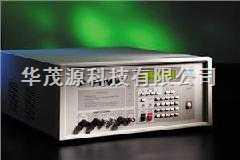 广州市直流重疊電流源
