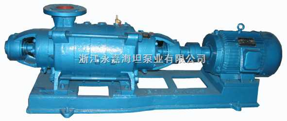 卧式多级泵 ,多级离心泵 ,多级管道泵
