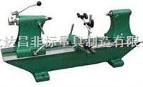 河北省達昌機械齒輪測量儀