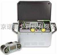 MI3295大地网接地电阻测试仪