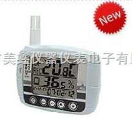 AZ8806/AZ8808台湾衡欣记忆式大屏幕温湿度计