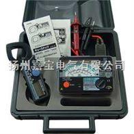 绝缘组合6143系列绝缘电阻测试仪