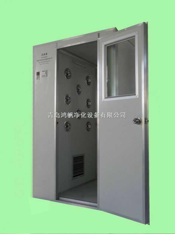 台州风淋室|丽水风淋室|三明风淋室