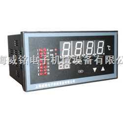 多点温度采集巡检无纸温度记录仪