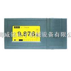 配U盘上传功能多路无纸温度记录仪(809系列)