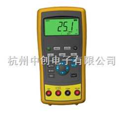 ETX-2014/ETX-1814热电偶校验仪