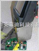 便攜式Rohs檢測儀,重金屬鉛檢測儀,汞檢測儀