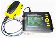 南京鋼筋探測儀|ZBL-R650掃描儀|鋼筋位置直徑檢測儀