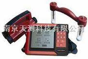南京鋼筋定位儀|鋼筋探測儀銹蝕ZBL-R800