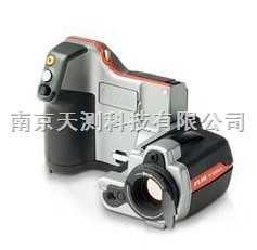 南京热像仪 美国FLIR T365 热像仪T425红外热像仪