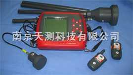 南京楼板测厚仪 混凝土楼板 厚度测试仪 KON-LBY
