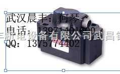 J761-004现货原装进口阀