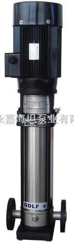 不銹鋼多級泵 ,立式沖壓泵 ,多級離心泵