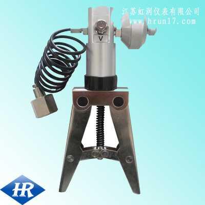 HR-YFQ-2.5S-手持压力泵