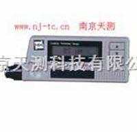 南京測厚儀|磁性測厚儀|漆膜測厚儀TT220